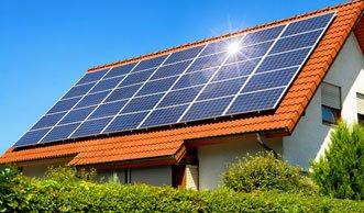 Günstige Solaranlagen von IKEA gibt es bald schweizweit