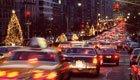 Klimawandel erzwingt Gestaltung kompakterer Städte