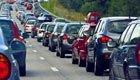 Erhöhtes Asthmarisiko durch Stadtverkehr