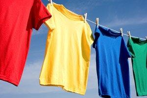 Kleidung wird bald zum mobilen Stromspeicher