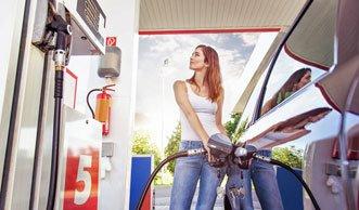 Elektroautos können viele Benziner und Diesel locker ersetzen
