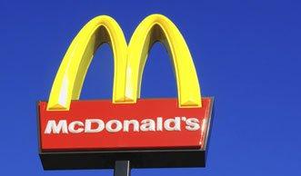 Tofu-Nuggets bei McDonald's nach Gammelfleisch-Skandal