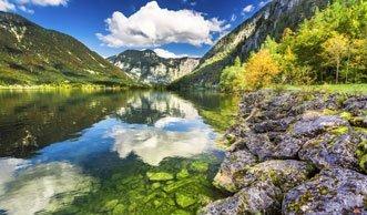 Bewusstsein für die Umwelt liegt in der Schweiz im Trend