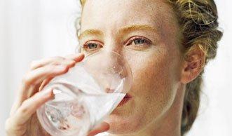 Wie gut ist unser Hahnenwasser eigentlich?