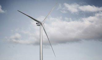 Weltrekord: Dieses Windrad liefert mehr Strom als jedes andere