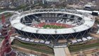 Olympiade in London sind die ersten «grünen» Spiele