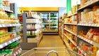 Supermarkt mit rein veganem Sortiment will die Schweiz aufmischen