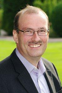 Mit Markus Ritter ist ein Biobauer an der Spitze des Bauernverbandes - Bauer_Markus_Ritter_200x300