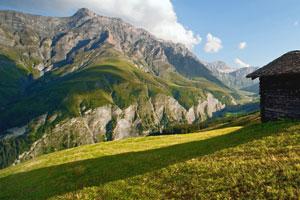 Naturpark Beverin: Die 7 besten Wander- und Ausflugtipps