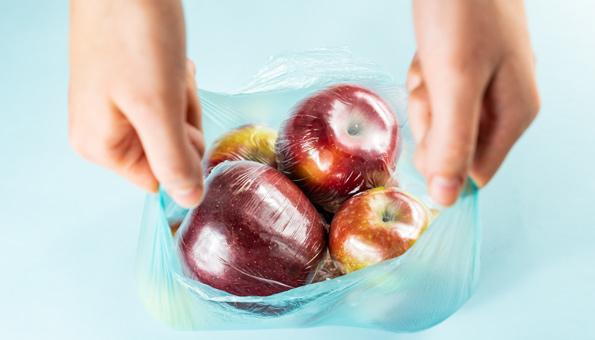 Das sind die irrwitzigsten Plastikverpackungen der Welt