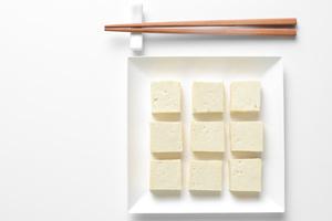 So gesund und nachhaltig ist Tofu wirklich!