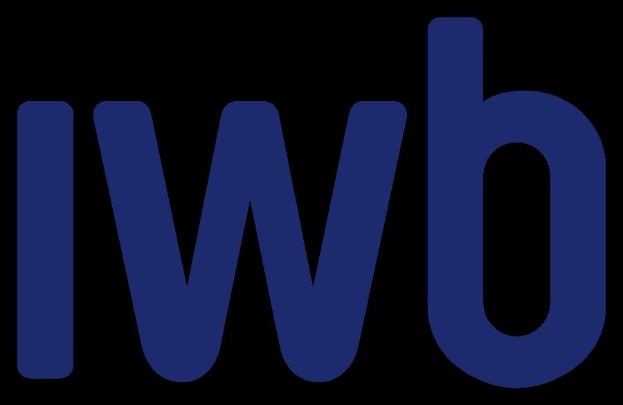 Logo_IWB