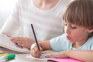 Wenn Konzentration schwer fällt: 5 Übungen, die Kindern helfen
