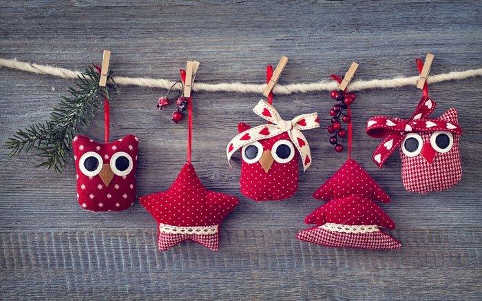 Kleine weihnachtsdeko figuren depresszio - Weihnachtsdeko figuren ...