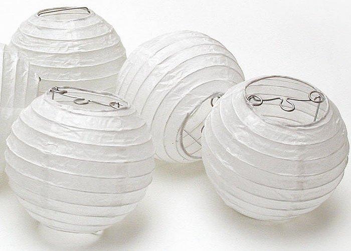 bild 8 basteln f r den garten marmorierte lampenschirme letzte schritte. Black Bedroom Furniture Sets. Home Design Ideas