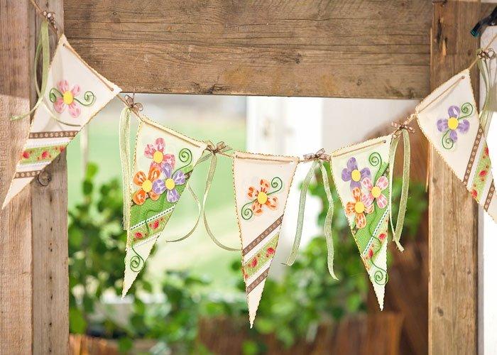 deko basteln für den garten, Best garten ideen