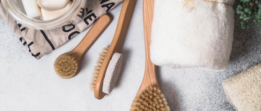 8 clevere Tipps für mehr Nachhaltigkeit im Badezimmer