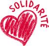 Mit Solidarité einkaufen und benachteiligten Menschen helfen