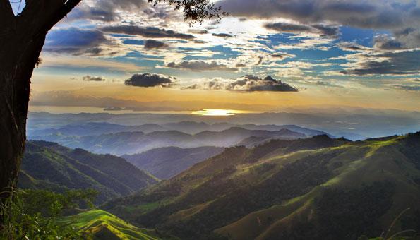 Costa Rica erleben und erwandern