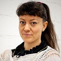 Maggie Haab Stiftung Biovision