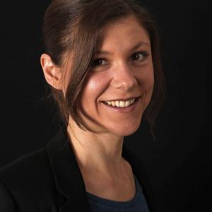Sabina Galbiati