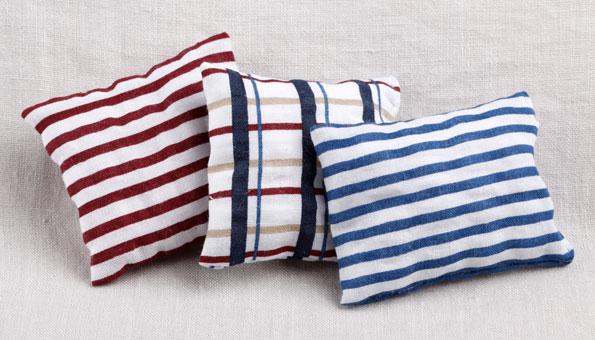 kirschkernkissen im backofen warm machen ostseesuche com. Black Bedroom Furniture Sets. Home Design Ideas