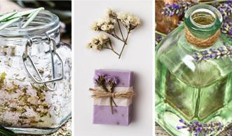 Weihnachtsgeschenke: 12 coole Ideen zum Selbermachen