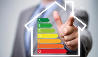 GEAK: Was Sie über den Gebäudeenergieausweis wissen müssen