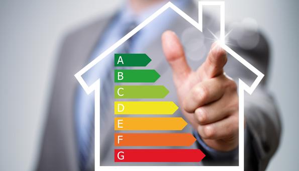 GEAK: Was der Gebäudeenergieausweis ist und was er bietet