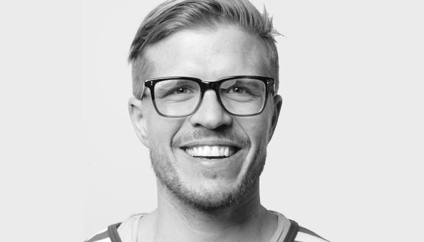 Lorenz Isler, Nachhaltigkeitsverantwortlicher Ikea Schweiz