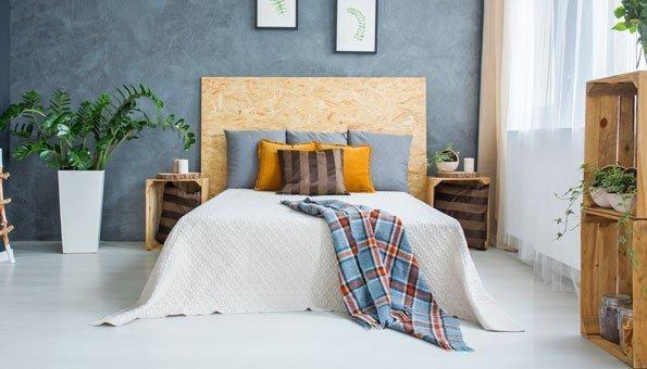 Pflanzen Schlafzimmer pflanzen im schlafzimmer die top 6 für gesunde nachtruhe