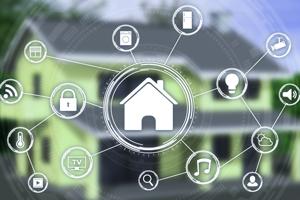 Smart Home: So wird Ihr Zuhause intelligent