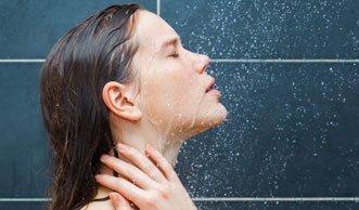 6 Tipps zum Wasser sparen, die Sie noch nicht kennen
