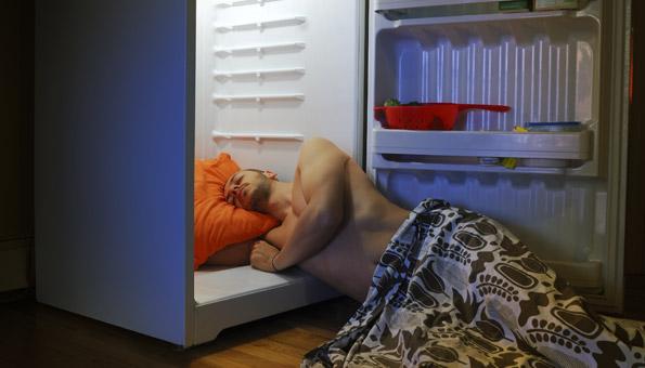 Wohnung kühlen: 9 Tipps gegen die Hitze in der Wohnung