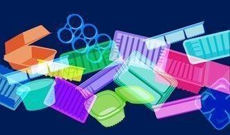 Mit diesen 6 Tipps können Sie einfach Abfall reduzieren