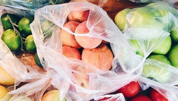 Mit 6 Tipps können Sie einfach Abfall reduzieren