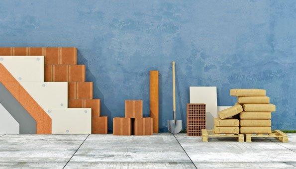 aussend mmung. Black Bedroom Furniture Sets. Home Design Ideas