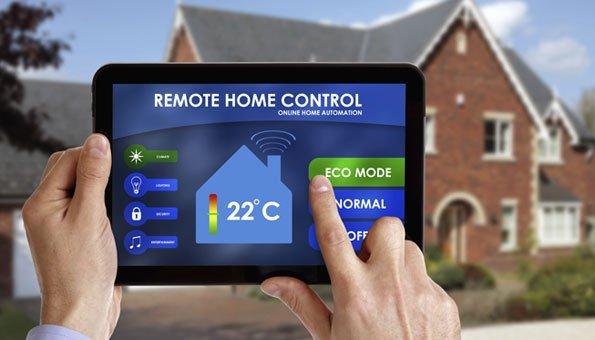 2000 watt gesellschaft wir alle m ssen unser verhalten ndern. Black Bedroom Furniture Sets. Home Design Ideas