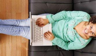 spartipps so senken sie den verbrauch von strom und wasser. Black Bedroom Furniture Sets. Home Design Ideas