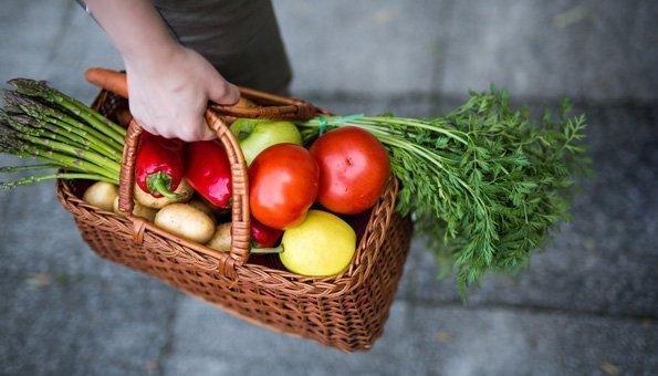 Nachhaltig leben: 4 Tipps für den Alltag