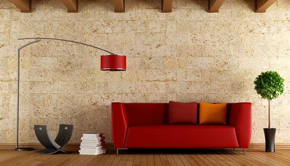 nachhaltige m bel. Black Bedroom Furniture Sets. Home Design Ideas