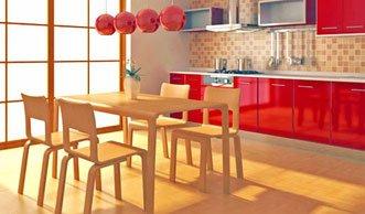 nachhaltigkeit im alltag 10 tipps. Black Bedroom Furniture Sets. Home Design Ideas