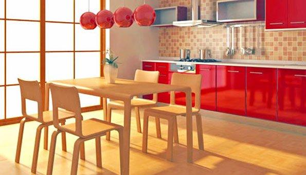 öko Möbel Giftiges Ausgasen Vermeiden