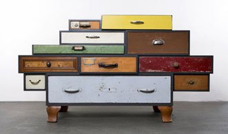 upcycling das trendige aus alt mach neu prinzip. Black Bedroom Furniture Sets. Home Design Ideas
