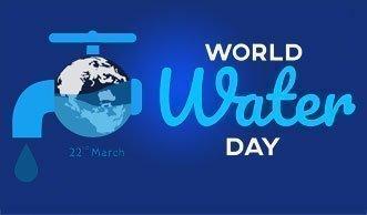 Zum Weltwassertag: Wieso Sie täglich 4'200 Liter verbrauchen