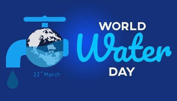 Virtuelles Wasser: Was das ist, Definition und Beispiele