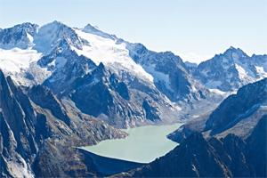 Ferien in Graubünden: Das sind die Top 9 Destinationen
