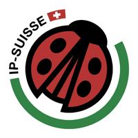 IP-Suisse-Logo