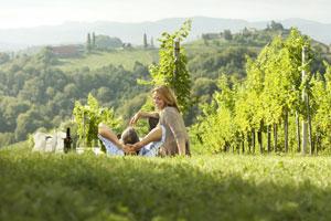 Nachhaltige Ferien in Österreich – entdecke Natur und Kulinarik