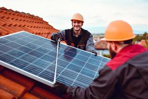 Diese 5 Ausreden bei Solarenergie lassen wir nicht gelten